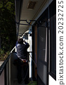 空調安裝施工空調 20232725