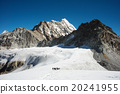 Trekking to Mera Peak 20241955