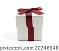 Gift box 20246948