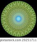 พื้นหลัง,คอมพิวเตอร์กราฟฟิค,สวย 20251711