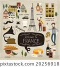 藝術家 法國 法國人 20256918