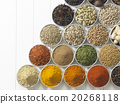 spices 20268118
