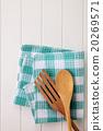 kitchen utensils 20269571