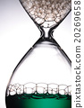 water hour glass 20269658