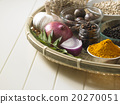 spices 20270051