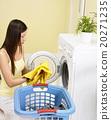 亚洲 亚洲人 洗衣机 20271235