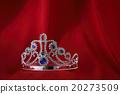 crown 20273509