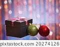 christmas gift 20274126