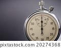Stopwatch 20274368