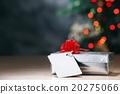 Christmas 20275066