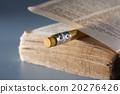 pencil,dictionary 20276426