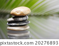stack of stone 20276893