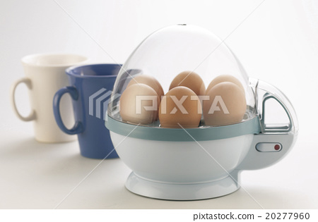 egg boiler 20277960