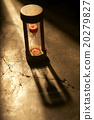Hourglass 20279827