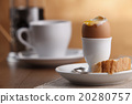egg 20280757