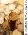 wealth 20282655