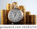 time is money 20283234
