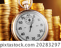 time is money 20283297