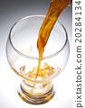 Beer 20284134