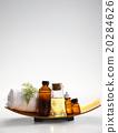 bamboo, bottle, spa 20284626