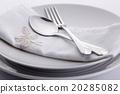 cutlery 20285082