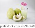 guava 20285949