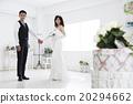 婚禮 20294662