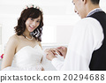 งานแต่งงาน 20294688