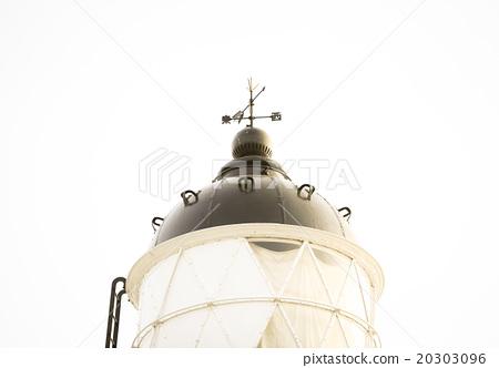 高雄旗津燈塔2 20303096