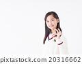 初中生 中學生 孩子 20316662