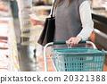 購物 人類 人物 20321388