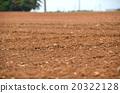 領域土壤的圖片 20322128