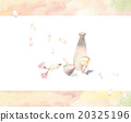 櫻花 櫻 賞櫻 20325196