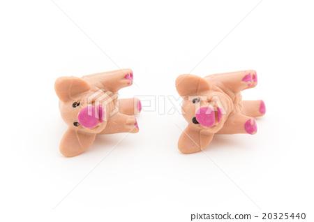 패스 더 피그 점수 규칙 : Pass the Pigs : Sider 1 point 20325440