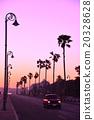 古巴哈瓦那市 20328628