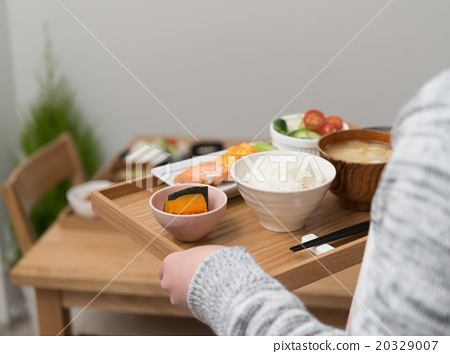 다이어트의 이미지 20329007