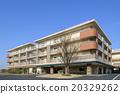 노인 보건 시설 20329262