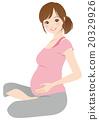 女性 女 女人 20329926