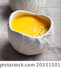 碗 玉米 穀物 20331501