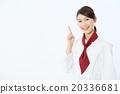 大厨 指点 主厨 20336681