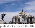 พระราชวัง Bejaes Artes 20345302