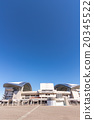stadium, saitama stadium 2002, saitama stadium 20345522