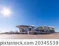 stadium, saitama stadium 2002, saitama stadium 20345539