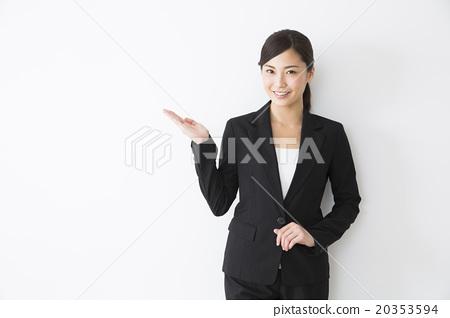 女性 女 女人 20353594