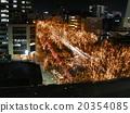 仙台仙台的盛會 20354085