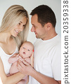 baby, care, family 20359338