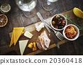 下酒小吃 芝士 奶酪 20360418
