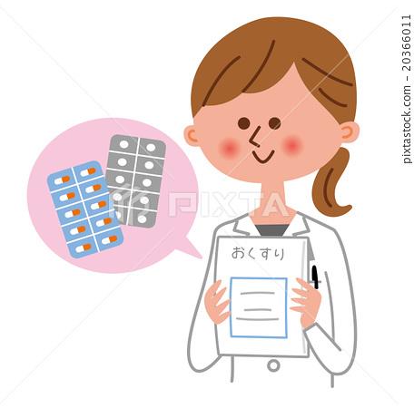 药物 药 医学的 20366011