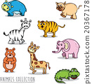 Animals 20367178