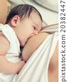 infant, baby, newborn 20382447